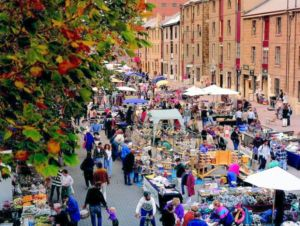 tasmania southeast - salamanca place - beautiful  places to visit.jpg