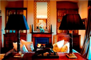 small boutique hotels - b&b islington tasmania hobart - islington hobart - MMS_Islington_014.jpg