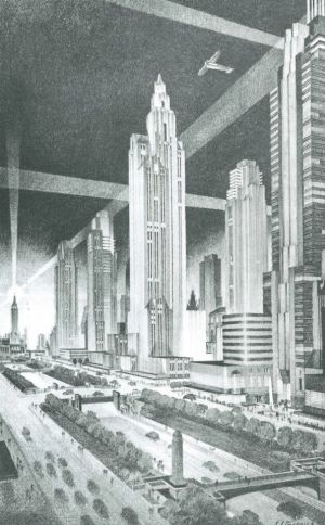 1930s proposal for the developement of the Sara D Roosevelt Parkway.jpg