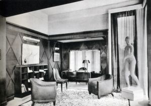 Art Deco design photos - masculine room.jpg