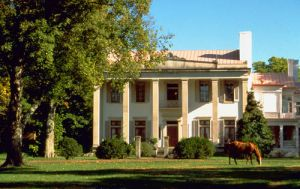 Belle Meade Plantation in Nashville Tennessee.jpg