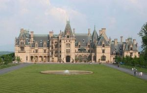 Biltmore Estate in Asheville North Carolina.jpg