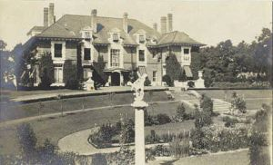 Burrwood mansion - now demolished.jpg