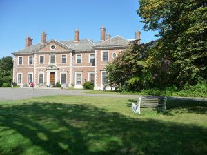 Caumsett mansion long island.jpg