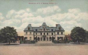 Harbor Hill mansion - Mackay.jpg