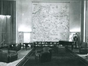 Map room inspiration photos - The Great Gatsby.jpg