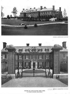 Matinecock Point mansion.jpg