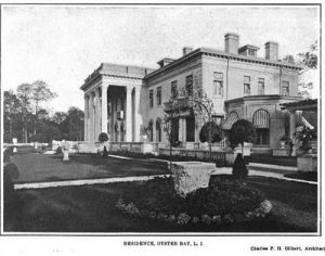 Meudon mansion now demolished long island.jpg