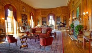 Oheka Castle library - long island gatsby house inspiration.jpg
