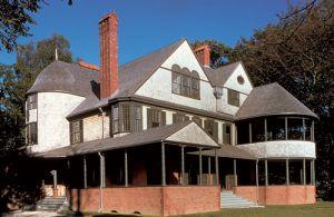 Rhode-Island-Newport-Isaac-Bell-House.jpg