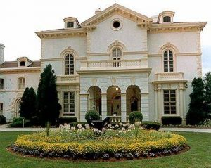The Astors Beechwood Mansion newport.jpg