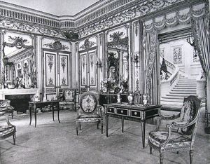 The William Salomon Mansion at 1020 Fifth Avenue salon.jpg