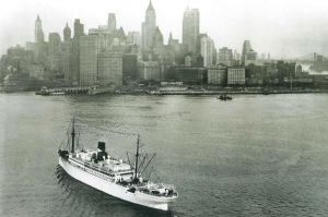 View of old New York - Manhattan city photo from south.jpg