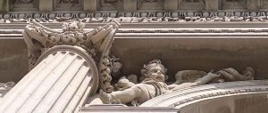 breakers-mansion-cherub-detail.jpg