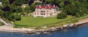 breakers-mansion-newport.jpg