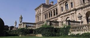 breakers-mansion-sideview.jpg