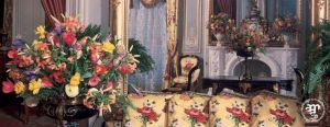 chateau-sur-mer-ballroom.jpg