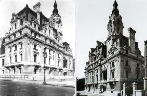 clark mansions once stood at 77th and Fifth new york.jpg