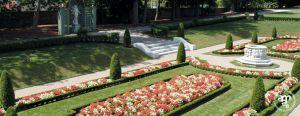 elms-newport-ri-garden.jpg