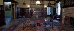 isaac-bell-house-dining.jpg