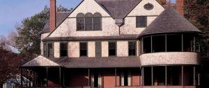 isaac-bell-house-newport-ri.jpg