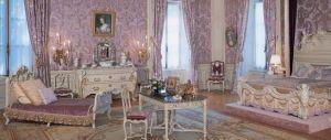 marble-house-alva-vanderbilt.jpg