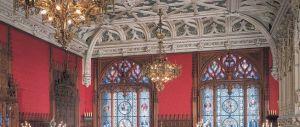 marble-house-gothic-room.jpg