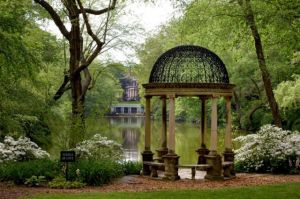 old westbury gardens - temple of love.jpg