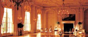 rosecliff-newport-ri-ballroom.jpg