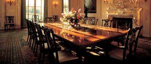 rosecliff-newport-ri-dining-room.jpg