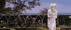 rosecliff-newport-ri-statue.jpg
