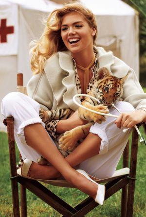 Kate-Upton-Harpers-Bazaar-Tiger.jpg