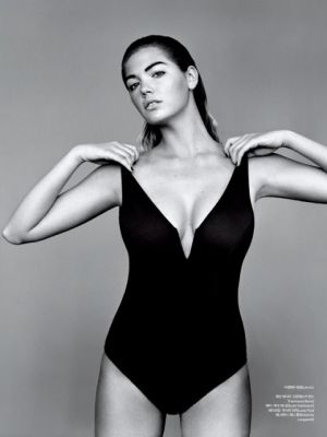 Kate Upton for Allure Magazine Korea May 2013 - bathing suit.jpg