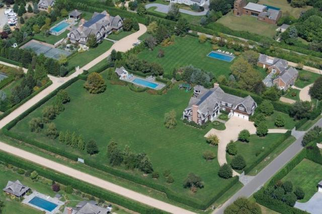 Famous Folk At Home Jennifer Lopez S 10 Million 3 Acre