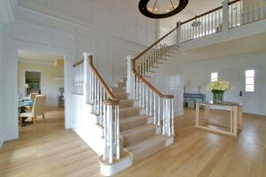 Celebrity homes in the Hamptons - Jennifer Lopez - Water Mill.jpg