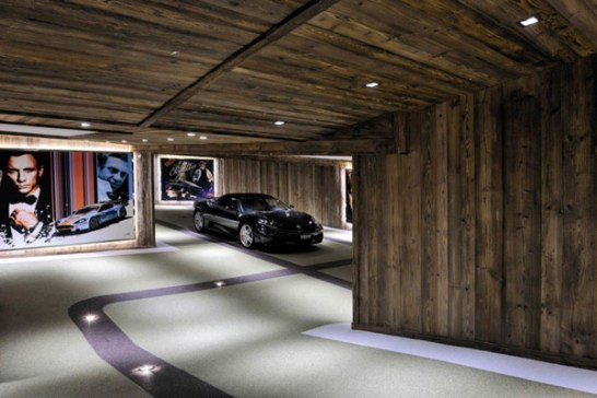 architectural designs garage house photos luxury garage