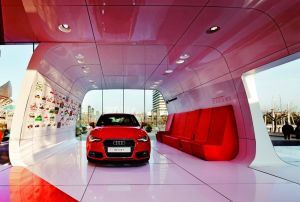 Luscious On Pinterest Luxury Cars Motorcycles And Garages