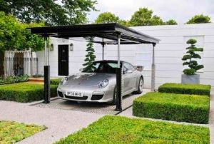 design ideas pictures - luxury car garage design - Luxury-Car-Garage-Design.jpg