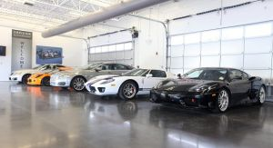 luxury home garage - store your beautiful cars in style - MMC_cars-in-garage.jpg