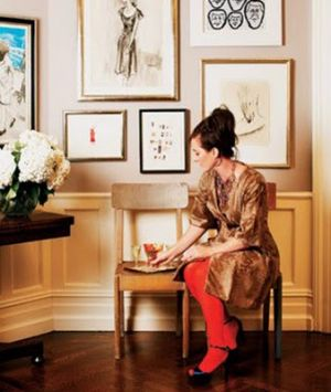 At home with Kate and Andy Spade4.jpg