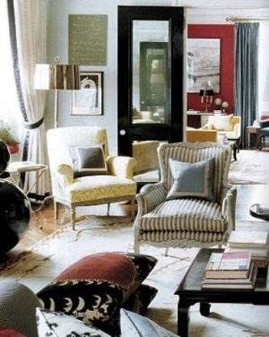 Famous folk at home - kate spade living room.jpg