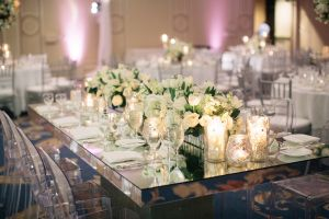 Mirrored-Glass-and-Lucite-Reception-Decor-Ideas.jpg