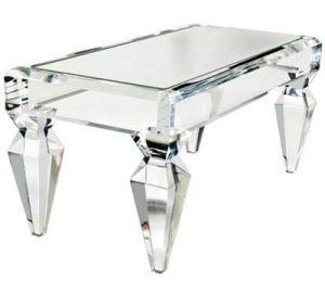 craig-vandenbrulee-lucite__mirror_top_coffee_table.jpg