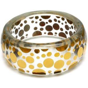 gennifers-clear-and-gold-polka-dot-lucite-bangle.jpeg