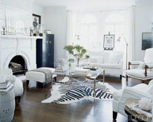 luxury-home-design-lucite.jpg