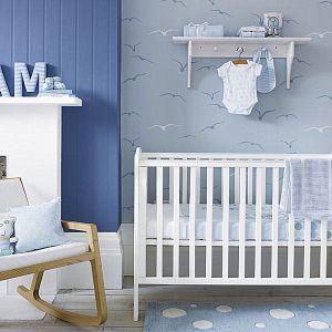 Baby-Boy-Nursery-Ideas.jpg
