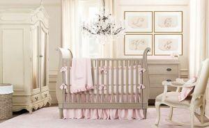 Cute-Cream-Pink-Girls-Nursery.jpg