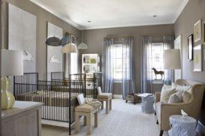 DC-Design-House-Twins-Nursery-01.JPG
