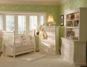 Decorating-Beautiful-Specials-For-Baby-Nursery.jpg