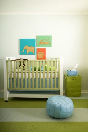 Images of kids bedroom.jpg